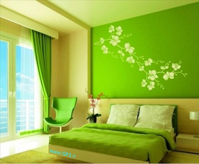 انجام خدمات نقاشی ساختمان با بهترین کیفیت و مناسب ترین قیمت در منطقه 22 و سراسر تهران